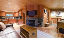 $15 Million Luxury House in Whistler (13)