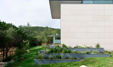 Cascading Sustainable Creek House (38)