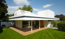 House S by CHIRST.CHIRST. Associated Architects (6)