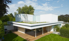 House S by CHIRST.CHIRST. Associated Architects (5)
