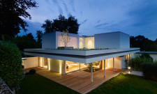 House S by CHIRST.CHIRST. Associated Architects (3)