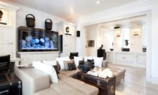 Luxurious Apartment in Prince Edward Mansions, London (9)