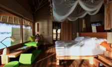 Luxury Water Villas at the Six Senses Laamu (15)