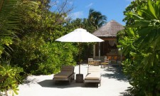 Luxury Water Villas at the Six Senses Laamu (14)