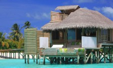 Luxury Water Villas at the Six Senses Laamu (13)