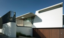 The Benelong Murra Murra Residence, Little Bay, Australia (12)
