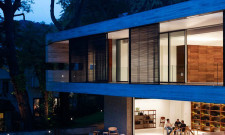 The JKC1 House in Bukit Timah, Singapore (20)