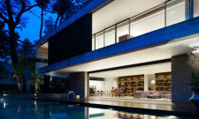 The JKC1 House in Bukit Timah, Singapore (19)