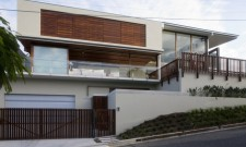 The Gorgeous Patane Residence in Newmarket, Australia (9)