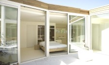 The Lovely Eco-Friendly Villa BH by Whim Architecture (11)