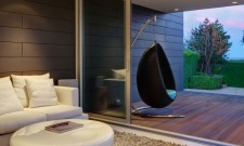 The Luxurious Ocean Guest House in Bridgehampton (7)