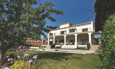 The Sophisticated Casa Villa Flamingo in Spain (9)