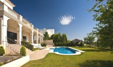 The Sophisticated Casa Villa Flamingo in Spain (8)