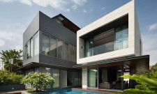 The Travertine Dream House from Singapore (17)