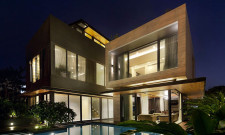 The Travertine Dream House from Singapore (16)