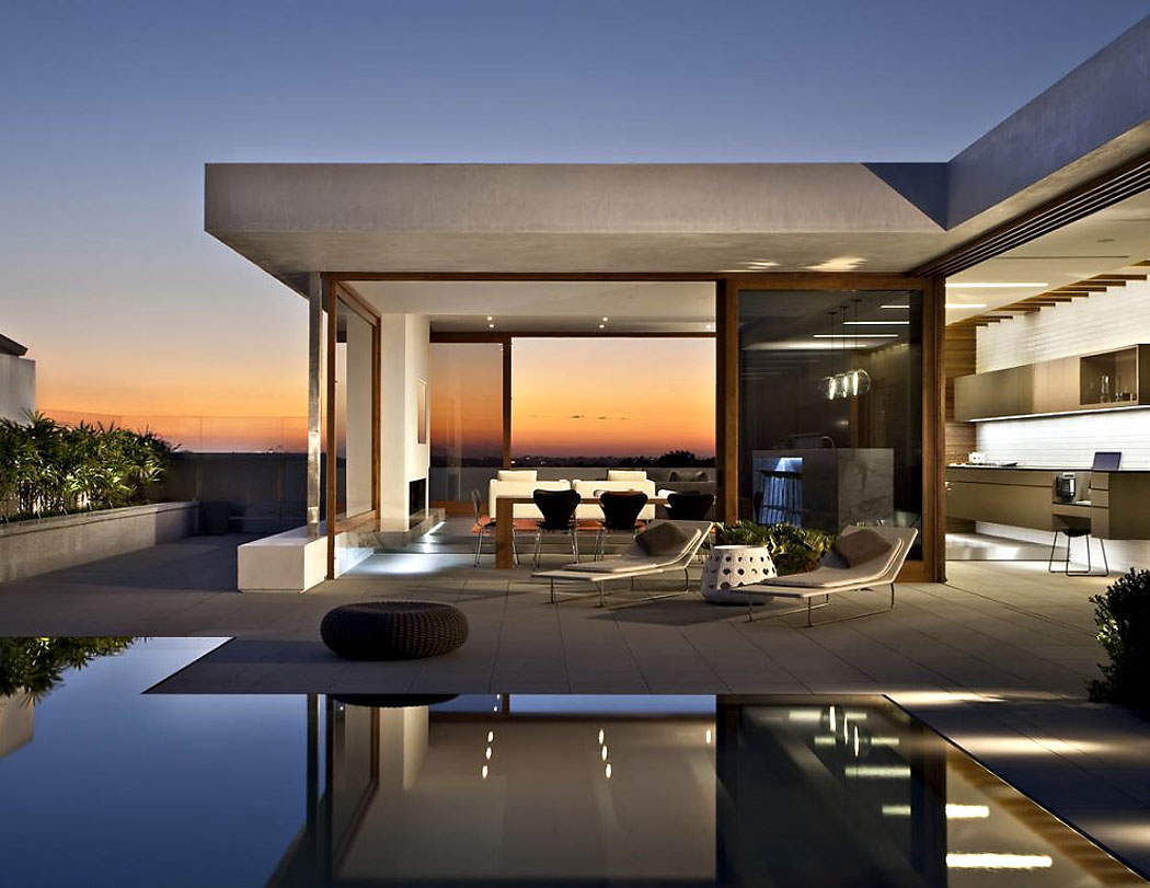 Appealing High End Interior Design California Gallery Gorgeous Contemporary Residence By Laidlaw Schultz Architects