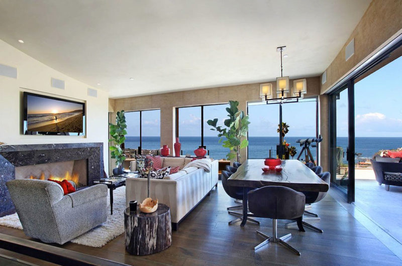 wonderful laguna beach residence for sale 5