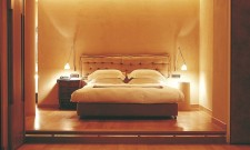 The Grandiose Margi boutique hotel in Vouliameni Athens (17)