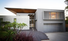 Contemporary Home Designed by Dane Design Australia 4