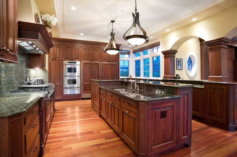 Genial 15 X 20 Kitchen Design. Top 100 15x20 Kitchen Ideas Remodeling