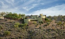 Genuine Bart Prince Designed Estate in Arizona, United States 1