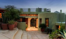Genuine Bart Prince Designed Estate in Arizona, United States 11