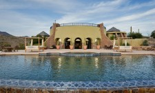 Genuine Bart Prince Designed Estate in Arizona, United States 5