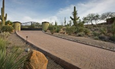 Genuine Bart Prince Designed Estate in Arizona, United States 7