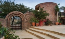 Genuine Bart Prince Designed Estate in Arizona, United States 9
