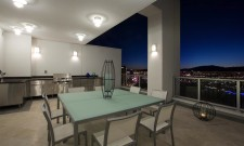 Incredible Las Vegas SkySuite Penthouse 15