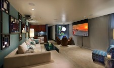 Incredible Las Vegas SkySuite Penthouse 16