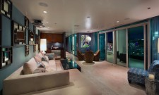 Incredible Las Vegas SkySuite Penthouse 17