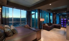 Incredible Las Vegas SkySuite Penthouse 25