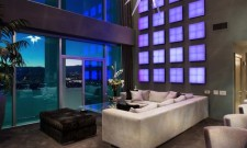 Incredible Las Vegas SkySuite Penthouse 33