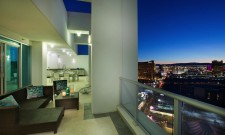Incredible Las Vegas SkySuite Penthouse 37