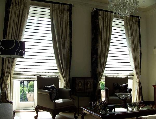 How To Pick Curtains how to choose the perfect curtains and drapes