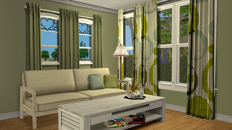 How To Choose Curtains how to choose the perfect curtains and drapes