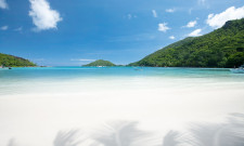 Perfect Vacations at the Constance Ephélia Seychelles Resort 3