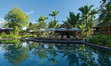 Perfect Vacations at the Constance Ephélia Seychelles Resort 4
