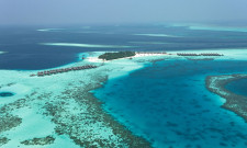 The Constance Moofushi Maldives – A Paradisiacal Place in the Maldives 2