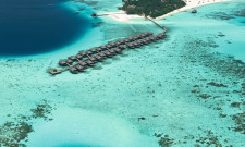 The Constance Moofushi Maldives – A Paradisiacal Place in the Maldives 3