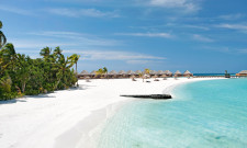 The Constance Moofushi Maldives – A Paradisiacal Place in the Maldives 4