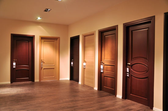 How to choose the best interior and exterior doors for Best house door design
