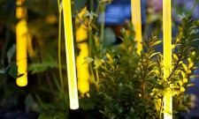 Solar Powered Outdoor Lighting – An Economical Solution for Your Garden 3