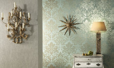 How to Insert Metallic Accents in Your Home 2