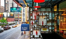 citizenM Opened A Superb Hotel In Times Square, New York 3