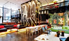 citizenM Opened A Superb Hotel In Times Square, New York 4