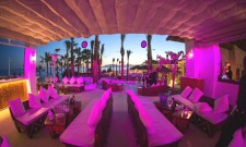 Nikki Beach In Marbella, Spain Was Renovated Extensively 2