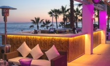Nikki Beach In Marbella, Spain Was Renovated Extensively 3