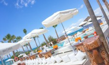 Nikki Beach In Marbella, Spain Was Renovated Extensively 4